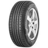 Автошина CONTINENTAL Eco Contact 5 Eco Contact 5 175/70 R13 82T